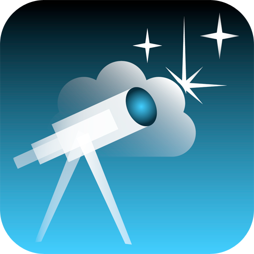 Keeping The App Alive - Scope Nights: Astronomy Weather Reports - Egg Moon Studio