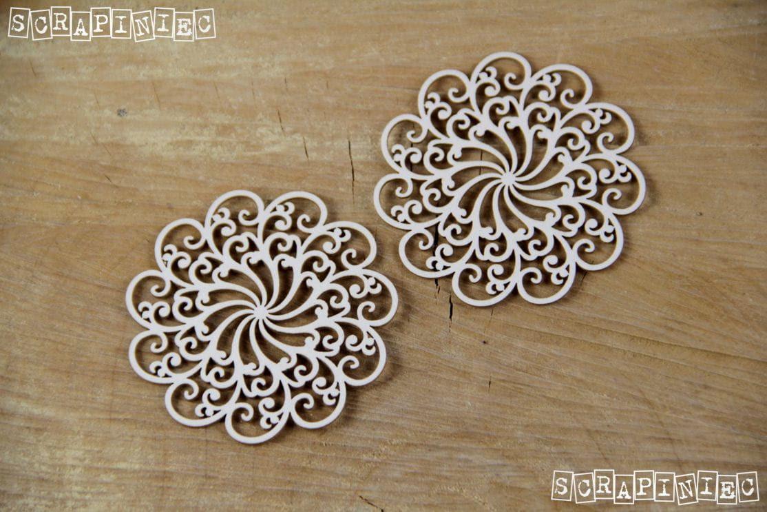 http://www.scrapiniec.pl/pl/p/Doily-Lace-2-Medium-rosettes-2-Srednie-rozetki-/3547