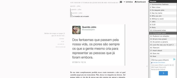 Arquivo Para Tumblr Victória Rocha
