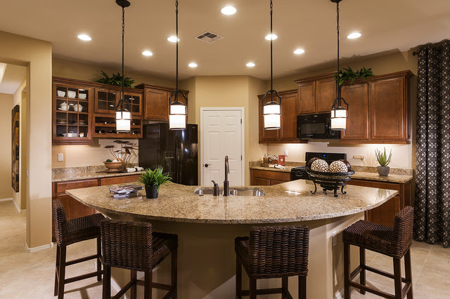 Image Result For Kitchen Design Jacksonville