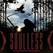 "Bell, Book and Candle | Book Reviews: Review: ""Soulless"" (Death Warden #1) by Amber Garr"