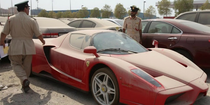 Daftar Mobil Sport Terbaru Paling Canggih dan Termahal di ...