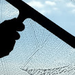 Which are the Best Tools For Cleaning Windows