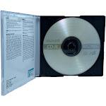 50 Maxell 48X CD-R 80min 700MB /w Slim CD Jewel Cases