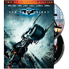 The Dark Knight (Two-Disc Special Edition) (dvd)