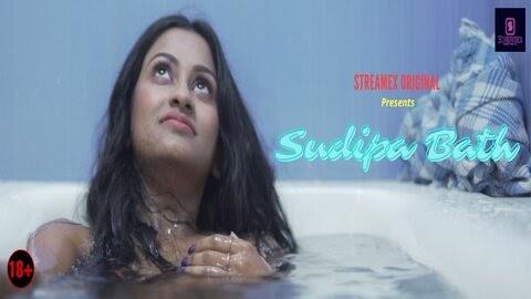 Sudipa Bath (2021) - StreamEx Short Film