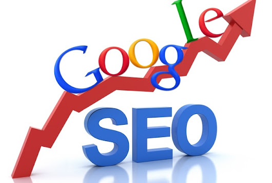 I will give You High Quality PR9 DoFollow Backlinks for $5