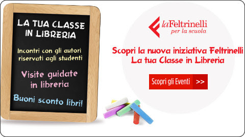 http://www.lafeltrinelli.it/fcom/it/home/pages/puntivendita/negozi.html