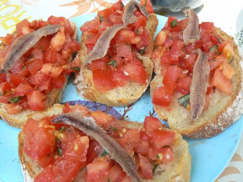 bruschette tomates.jpg