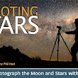 Phil Hart: Two Decades of Stargazing