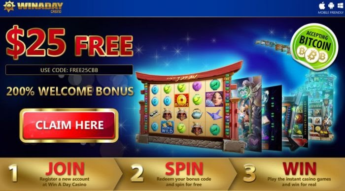 Malaysia Online Casino Free Bonus No Deposit Required 2019