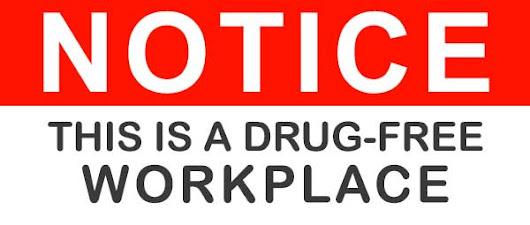 Workplace drug testing for employees | policy & procedures for drug testing