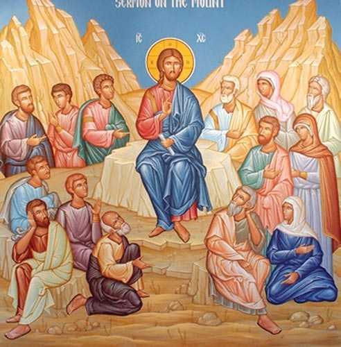 Hristos-invatatorul1