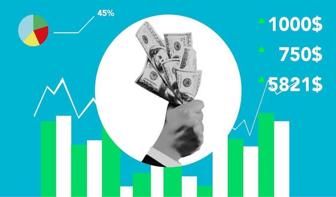 الفصل 3-4: 4 طرق لأرباح أعمال التجارة الإلكترونية من التسويق المعتمد على التكنولوجيا
