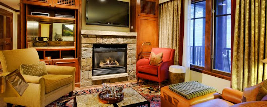 Ritz Carlton Club at Aspen Highlands Offers Ski in Ski out Conveniences | Frias Properties