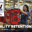 Welding Productivity Magazine