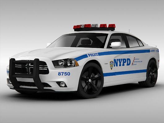 The Charger Pursuit only  has five-speed  transmissions, though civilians have an all-eight-speed lineup; ex-law-officer  William  Connely  feels this is  given that the  business has not yet decided to  buy a column shifter for the eight  gear,
