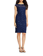 Lord and taylor cocktail dresses esprit online india