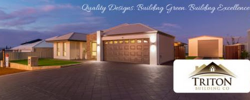 Importance Of Hiring A Custom Home Builder by Stu W.