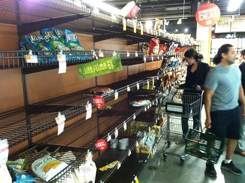 Whole Foods Sell Kefir Grains