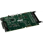 Depot International Remanufactured HP 1320 Formatter Board (Non-Network) CB355-60001