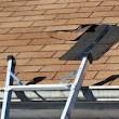 Unraveling Secrets | How to Replace Missing Roof Shingles