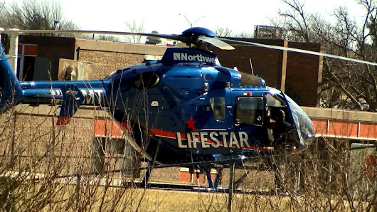 LIFESTAR launches new app for quicker response, better location accuracy