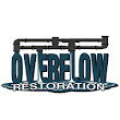 General Contractor in Fort St John, BC | +1 (250) 263-5575 Overflow Restorations Ltd.