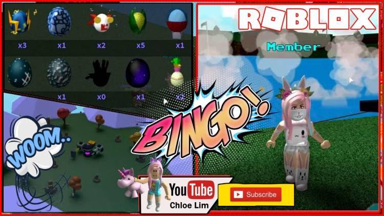 Roblox Mining Robot Head Robux Gift Card - roblox tuber simulator youtube simulator buxgg on