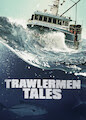 Trawlermen Tales - Season 1