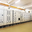 Manufacture of Intelligent Control and Automation Panels in Telangana and Andhra Pradesh -