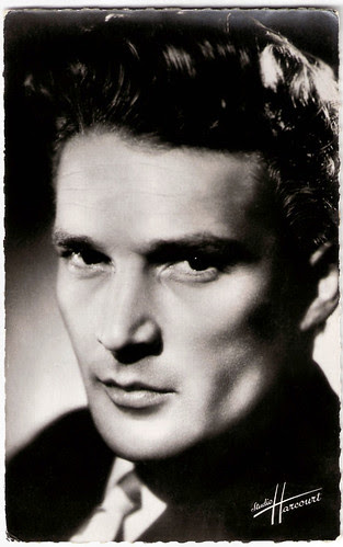 Georges Marchal