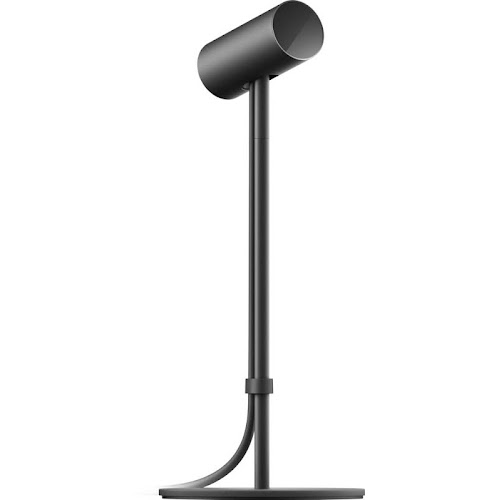 Oculus - Sensor for Rift Virtual Reality Headset - Black