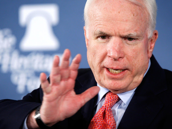 http://malialitman.files.wordpress.com/2011/10/john-mccain.jpg