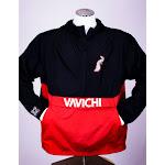 VaVichi Kings Graceful Lightweight Jacket