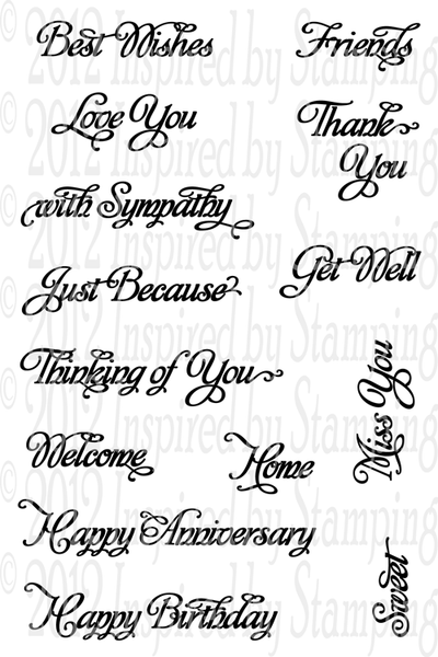 http://www.inspiredbystamping.com/products/fancy-sentiments