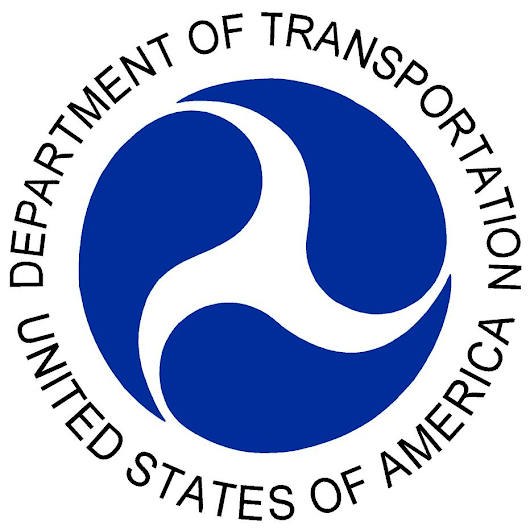 FHWA announces emergency relief funding for road and bridge repairs nationwide