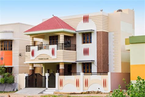 india villa elevation   sqfeet kerala home design