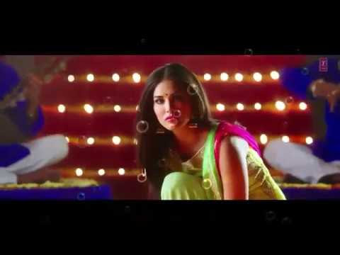 Aaye Ho Meri Zindagi Whatsapp Status Video