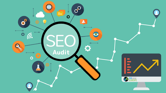 SEO Audit: What It Is And Why You Need One | European Virtual Assistant Agency