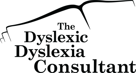Dyslexia service website rebuilt from scratch « TUZONGO Web Design