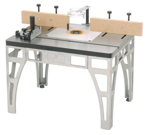 Router table rebel w2000 the rebel router table greentooth Gallery