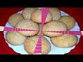 Recette Cookies Moelleux Noix De Coco