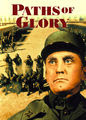 Paths of Glory | filmes-netflix.blogspot.com