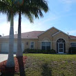Cape Coral House Rental: Spacious, Private Home Near Gorgeous Beaches, Boating And Fishing | HomeAway