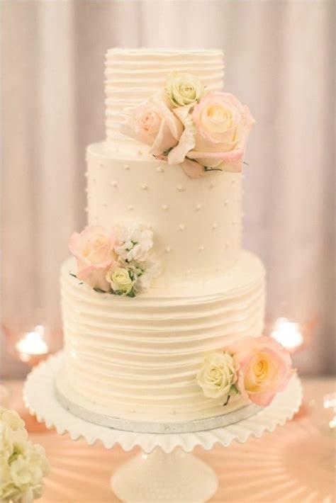 25  Best Ideas about Romantic Weddings on Pinterest