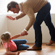 Physical Child Abuse - Criminal Defense Attorney Fresno | Top Lawyers Fresno