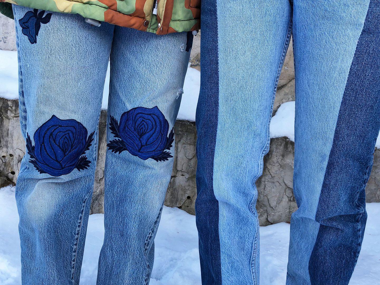 photo blissnmischief-denim-jeans-embroidery-blissandmischief-offwhitecamouflage-canada-beckermans.jpg