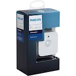 Philips - Hue Motion Sensor - White