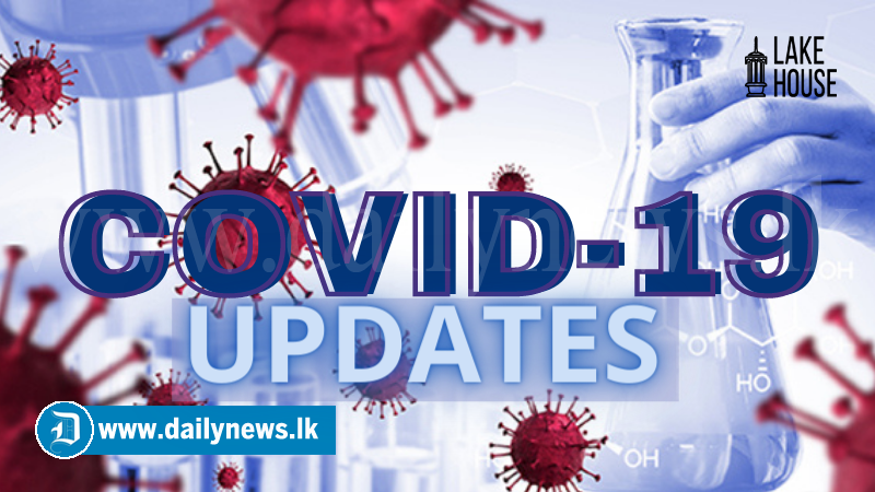 Another 87 COVID-19 positive cases reported